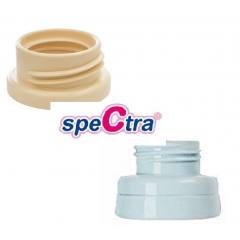 Spectra 奶樽轉駁器