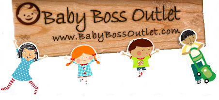 Baby Boss Outlet